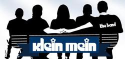 Klein Mein