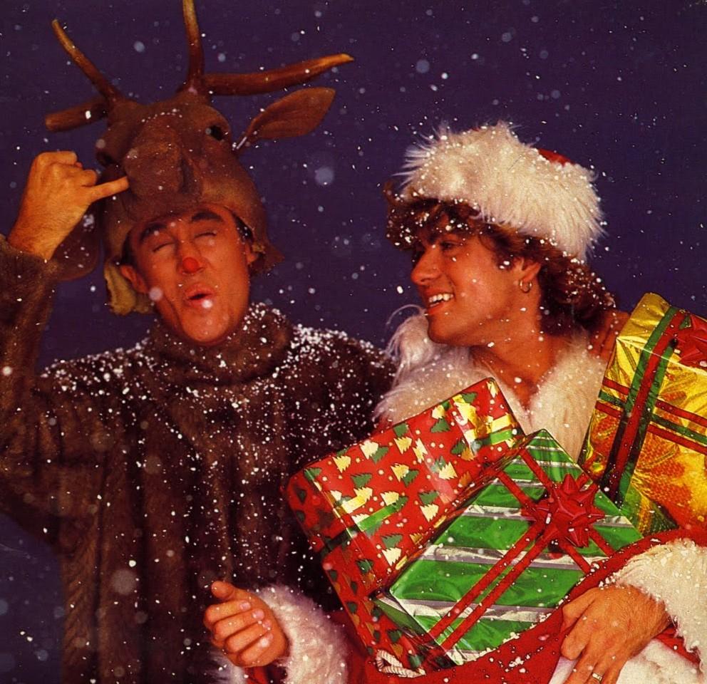 lastchristmas1