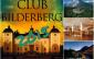 Beilderberg-2015